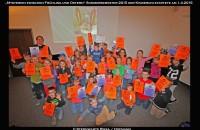 Vorlesungsplan Wintersemester 2014 / 2015